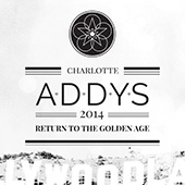 charlotte-addys