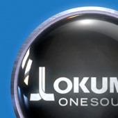 okuma-one-source